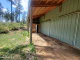 710 Sanctuary Hills - Photo 31