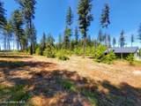 710 Sanctuary Hills - Photo 34