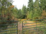 nna Rocky Ridge Rd - Photo 1