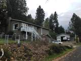 1027 Elm Drive - Photo 1