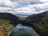 NNA Mirror Lake Rd - Photo 1