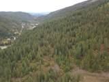 NKA East Fork Pine Creek Rd - Photo 1