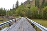4004 G Northport Creek Rd - Photo 13