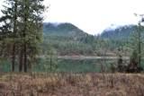 4004 G Northport Creek Rd - Photo 18