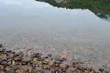 4004 G Northport Creek Rd - Photo 4