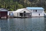 16862 Boileaus G Dock - Photo 1