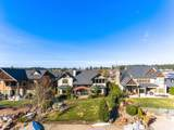 4887 Mill River Ct - Photo 1