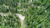 Lot 2 Delaney Dr - Photo 18