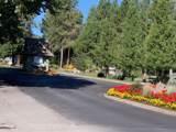 5421 Fairway Ln - Photo 1