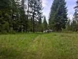 491 Pine View Ln - Photo 1