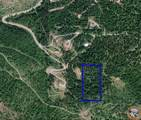 Lot 4 Moose Mountain Lane - Photo 1
