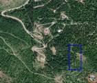 Lot 5 Moose Mountain Lane - Photo 1