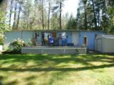 289 Golf Course Road - Photo 1