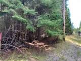 NNA Lot 6 Kalispell Bay Rd - Photo 11