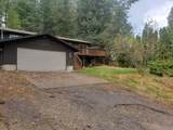 206 Sunrise Dr - Photo 1