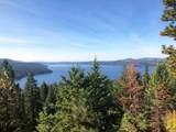 NNA Ridge View Lp - Photo 2