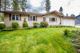 10720 Nelson Rd - Photo 1