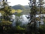 NKA Round Lake Rd - Photo 1