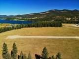 NNA Fortune Way, Dufort Ridge - Photo 10
