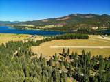 NNA Fortune Way, Dufort Ridge - Photo 12