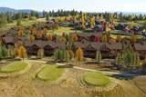 18 Black Rock Cottage Lots (Phase 2) - Photo 1
