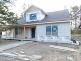1003 Northview Drive - Photo 4