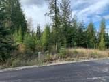 NNA C41 Idaho Club Drive - Photo 1