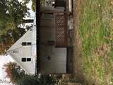 7135 2nd St - Photo 1