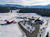 13280 Bunco Rd - Photo 1