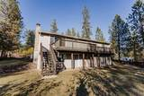 12530 Chase Rd - Photo 1