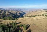 17.51ac High Range Rd - Photo 1