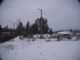199 Elk Road - Photo 1