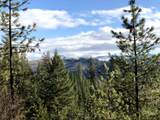 10 Acres Wall Ridge Rd - Photo 1
