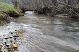 337 Coon Creek Rd - Photo 5