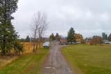 1609 Mullan Ave - Photo 2