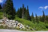 NNA Mogul Hill Lots 2 & 3 - Photo 1