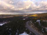 NNA Highway 95 - Photo 3