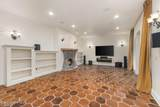 1290 Gold Coin Ln - Photo 117