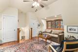 1290 Gold Coin Ln - Photo 134