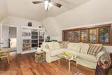 1290 Gold Coin Ln - Photo 135