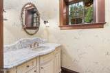 1290 Gold Coin Ln - Photo 47