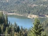 Lot 3 NKA Winding Trail Lane - Photo 1