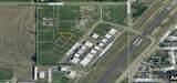 16 Airpark - Photo 1