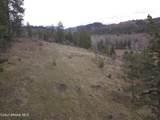 NKA Ranch Rd - Photo 11