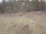 NKA Ranch Rd - Photo 12