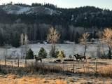 NKA Ranch Rd - Photo 13