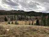 NKA Ranch Rd - Photo 2
