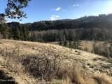 NKA Ranch Rd - Photo 3