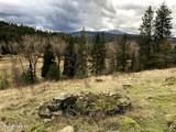 NKA Ranch Rd - Photo 4