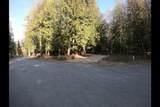 nna  A14 Idaho Club Drive - Photo 1